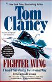 Fighter Wing, Tom Clancy and John Gresham, 0425217027