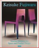Keisuke Fujiwara, , 9491727028