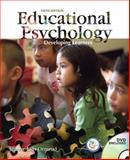Educational Psychology : Developing Learners, Ormrod, Jeanne Ellis, 0136127029