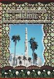 Romantic Relationships in Islam, Muhammed Ibrahim, 0595667023