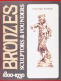 Bronzes, Harold Berman, 0887407021