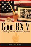 Good Rx V, Benjamin Benoit, 1468537024