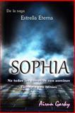 Sophia, Airun Garky, 1497487021