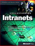 Understanding Intranets, Greer, Tyson, 1572317027