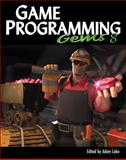 Game Programming Gems 8, Lake, Adam, 1584507020