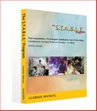 The S. T. A. B. L. E. Program Learner/Provider Manual 6th Edition