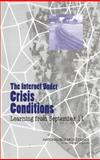 The Internet under Crisis Conditions : Learning from September 11, National Research Council Staff and Internet Under Crisis Conditions: Learning from the Impact of September 11 Committee, 0309087023