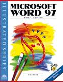 Microsoft Word 97 for Windows : Illustrated Brief Edition, Swanson, Marie L., 0760047022