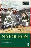 Napoleon : Conquest, Reform and Reorganisation, Emsley, Clive, 1138777021