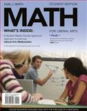 Math for Liberal Arts, Smith, Karl, 1439047022