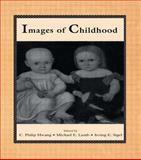 Images of Childhood, Hwang, Philip C. and Sigel, Irving E., 0805817026