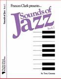 Sounds of Jazz, Tony Caramia, 0913277029