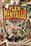 Flex Mentallo: Man of Muscle Mystery, Grant Morrison, 1401247024