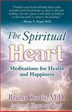 The Spiritual Heart, Bruno Cortis, 1932057021
