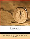 Report, , 1275377025
