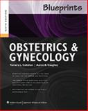 Blueprints Obstetrics and Gynecology 6th Edition