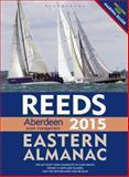 Reeds Aberdeen Asset Management Eastern Almanac 2015, Reeds, 1472907027