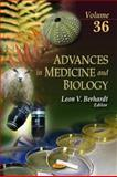 Advances in Medicine and Biology, , 1614707022