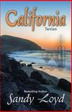California Series : Three Book Bundle, Loyd, Sandy, 1941267025