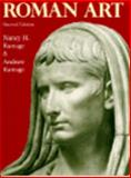 Roman Art : Romulus to Constantine, Ramage, Nancy H., 0134407024