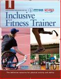 ACSM/NCHPAD Resources for the Inclusive Fitness Trainer, Cary Wing, 1885377029