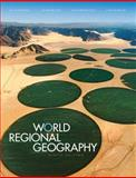 World Regional Geography 9th Edition