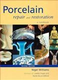 Porcelain Repair and Restoration 9780812237030