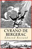 Cyrano de Bergerac, Edmond Rostand, 1500597031