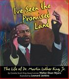 I've Seen the Promised Land, Walter Dean Myers, 0060277033