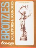 Bronzes, Harold Berman, 088740703X