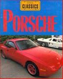 Porsche, Jay Schleifer, 089686703X