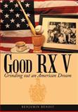 Good Rx V, Benjamin Benoit, 1468537032