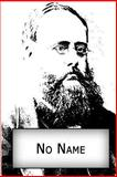 No Name, Wilkie Collins, 148000703X