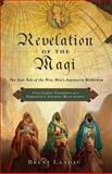 Revelation of the Magi 1st Edition