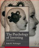 Psychology of Investing 9780136117032