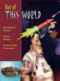 Out of This World, Randall House Publications, 0892657030