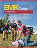 EMR Complete : A Worktext, Limmer, Daniel and Dickinson, Edward T., 0133517039