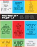 The Sociology Project 2.0 2nd Edition