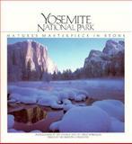 Yosemite National Park, David Robertson, Pat O'Hara, 0917627032