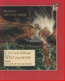 East of the Sun and West of the Moon, Kathleen Hague, 0152247033