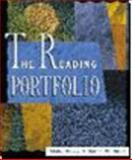 The Reading Portfolio, Diane Perotti Bosco and Janice Anselmo Buchner, 0395967031