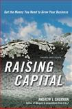 Raising Capital 3rd Edition