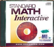 Standard Math Interactive 9780849397035
