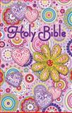 Holy Bible, Thomas Nelson Publishing Staff, 1400317037
