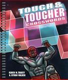 Tough and Tougher Crosswords, Byron Walden, 1402777035