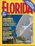 Continuing Education for Florida Real Estate Professionals, Edward O'Donnell, 1427767033