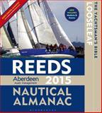 Reeds Aberdeen Asset Management Looseleaf Almanac 2015, Reeds, 1472907035