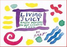 Living Juicy, Sark, 0890877033