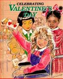 Valentine's Day, Shelly Nielsen, 1562397036