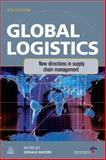 Global Logistics 9780749457037